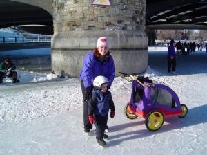 Winter 2005 014